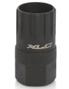 Extractor de Cassettes Shimano HG XLC TO-S17