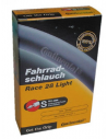 Camara Continental Light 700x20-25