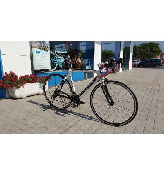 Bicicleta Kuota Kharma 105