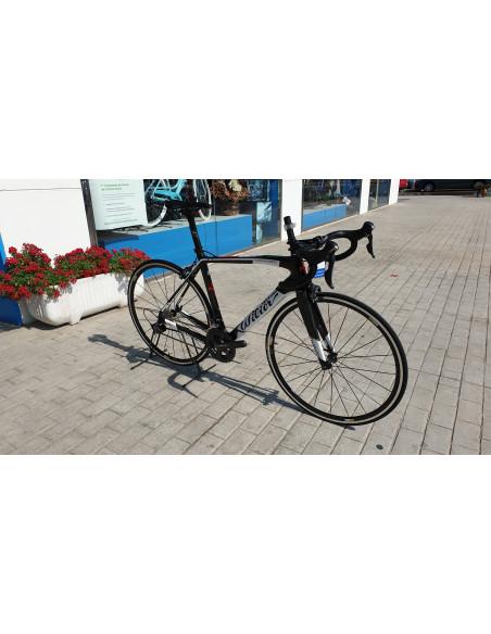 Bicicleta Wilier Cento 1 SR Elite