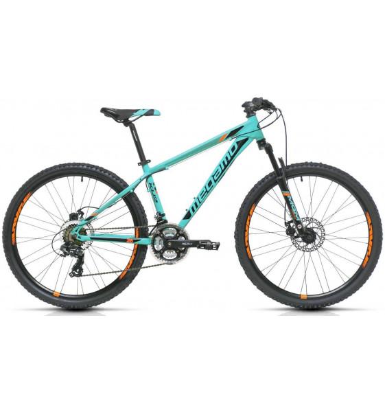 Bicicleta Megamo KU2 2020
