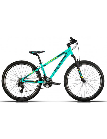 Bicicleta Megamo Fun Lady 27.5 2020