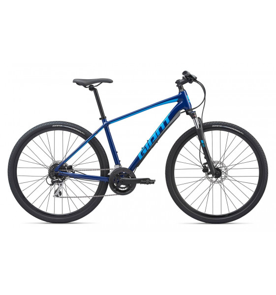 Bicicleta GIANT Roam 3 Disc 2020