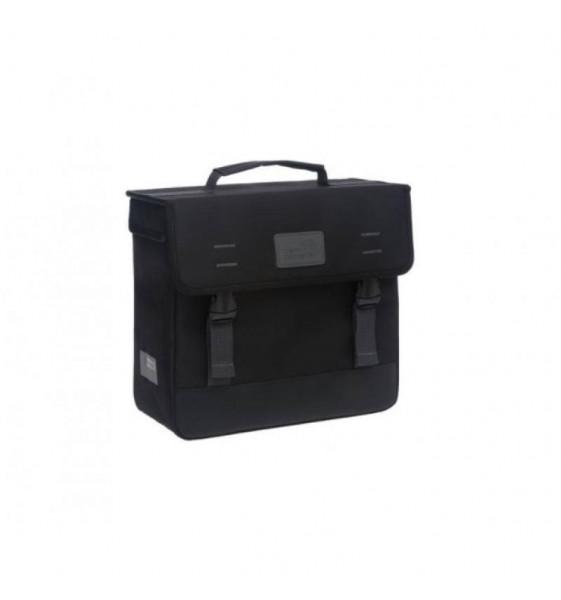 New Looks Origin Single Black Bag 17...