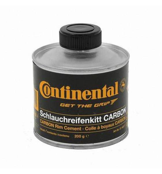 Bote Pegamento Tubular Continental...
