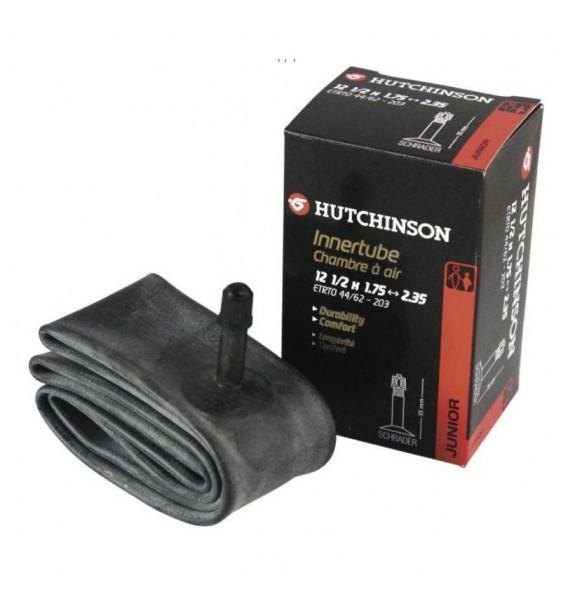 Camera Hutchinson 12-1/2X1.75-2.35...