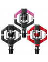 Pedales Crankbrothers Candy 7