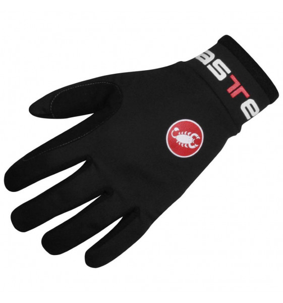 Guantes largos Castelli LIGHTNESS