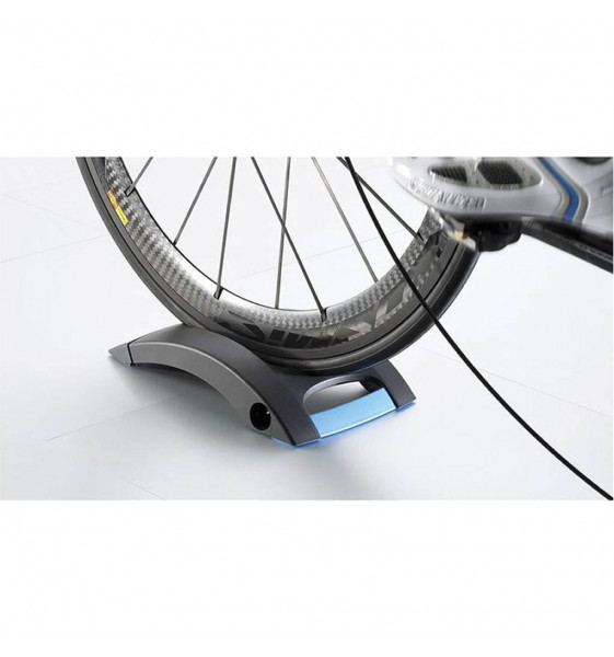 Soporte Tacx para rueda delantera