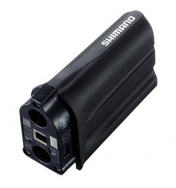 Externe Batterie Shimano Di2-Gruppen