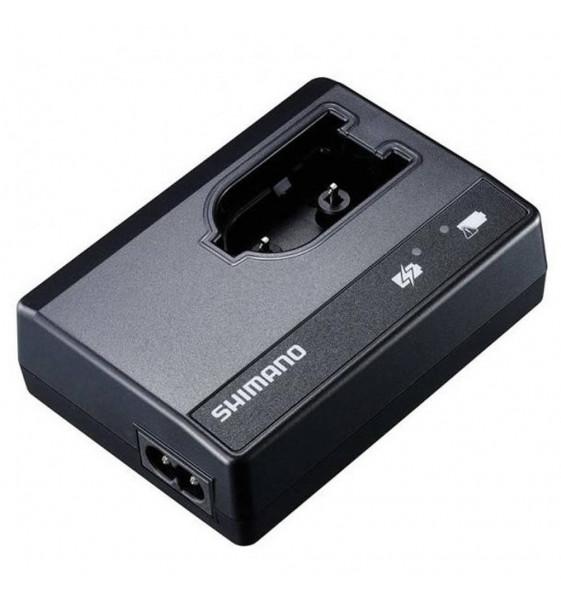 Cargador bateria externa Shimano Di2...