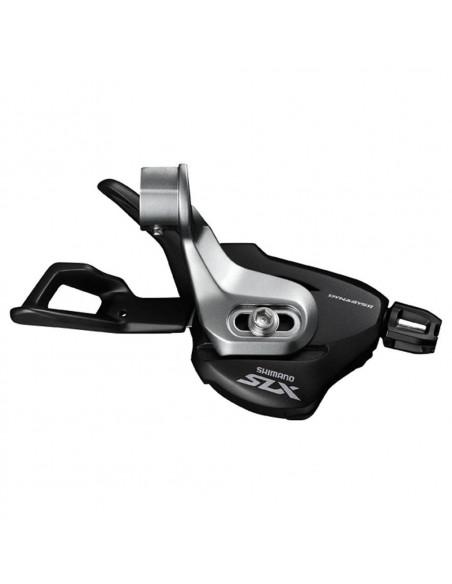 Mando derecho Shimano SLX 11v M7000 Direct I-Spec II