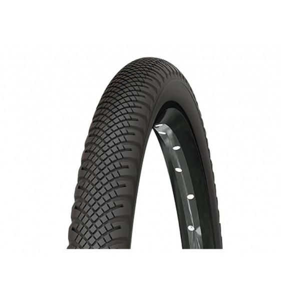 Cubierta Michelin Country Rock 26X1.75