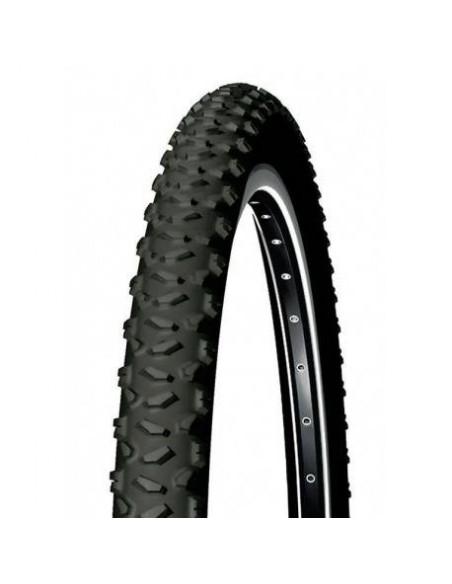 Cubierta Michelin Country Trail 26 X2.00