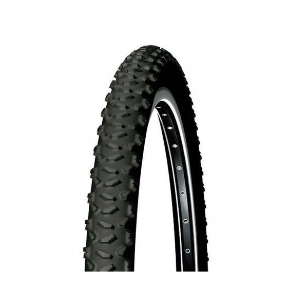 Cubierta Michelin Country Trail TS 26X2.00