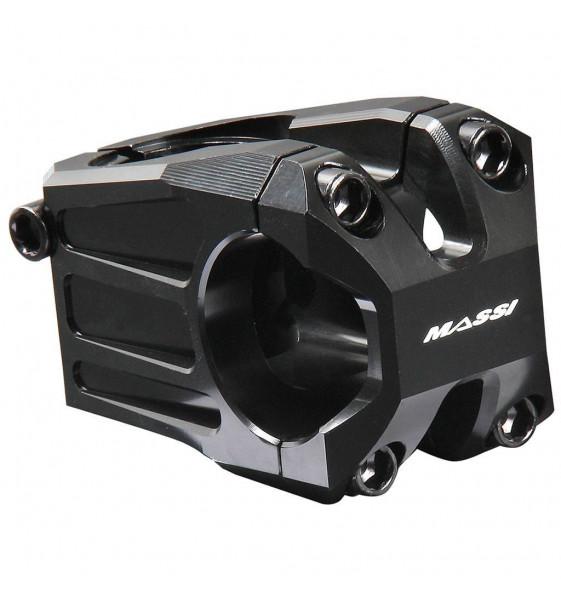Handlebar power Massi MST 202
