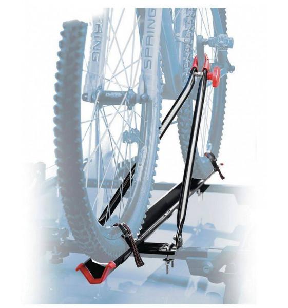 Portabicis Peruzzo Uni Bike Mtb Biela...