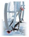 Portabicis Peruzzo Uni Bike Mtb sujecion Biela
