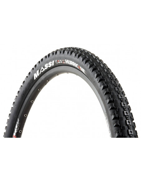 Cubierta Massi Hurricane Tubeless Ready 29x2.10