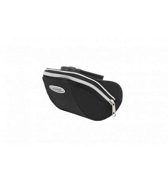 MASSI Wave Medium Saddle Bag