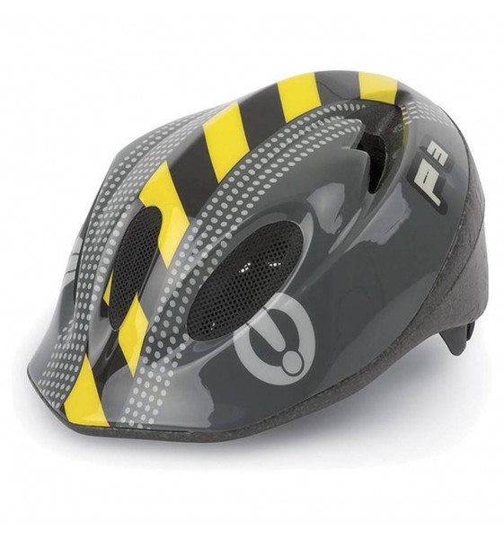 Casco Polisport Junior Niño