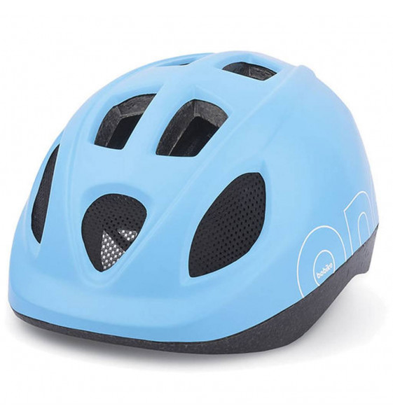 Casco Bobike One Azul