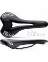 Sillin Selle Italia TURBOMATIC Gel Flow