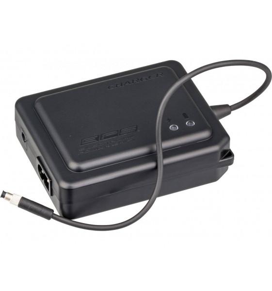Cargador Baterias Campagnolo Power...