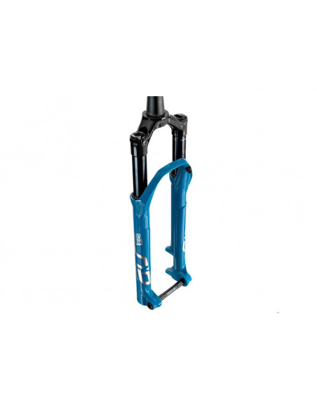 """Horquilla RockShox SID Ultimate Charger 2 RLC 29"""" BOOST 15X110 100mm 42 Offset Tapered DEBON AIR B4 Remoto"""