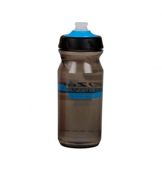 Bidon Zefal Sense Pro 65 Smoked Black...