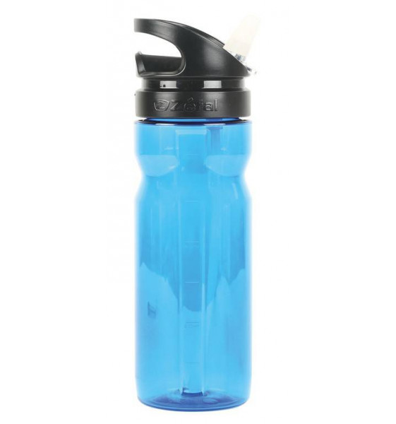 Bidon Zefal Rear 700 Blue 700 Ml