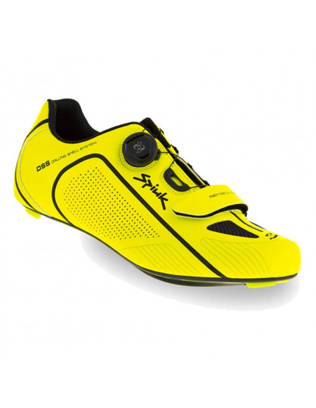Zapatillas Spiuk Altube RC PRO