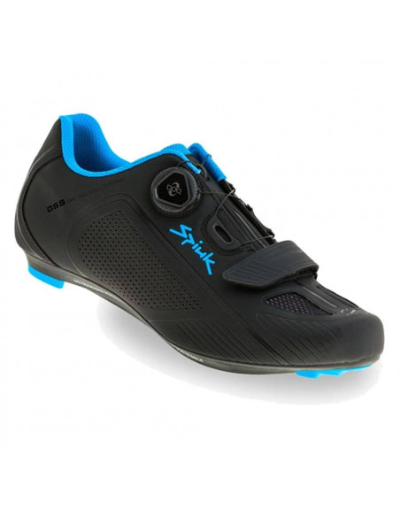 Zapatillas Spiuk Altube R Road