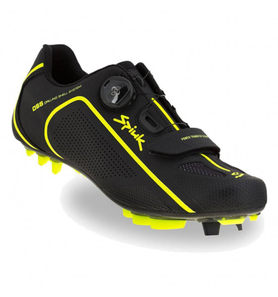 Sneakers Spiuk Altube MC PRO XCOUNTRY