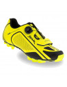 Zapatillas Spiuk Altube M MTB Amarillas