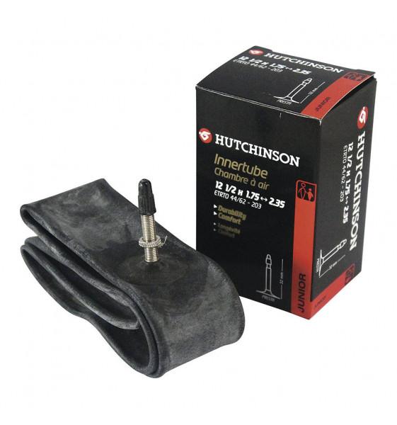 Camara Hutchinson 650X20-25Presta