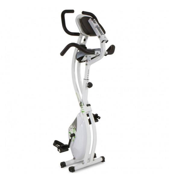 Bicicleta estática plegable BH YF91