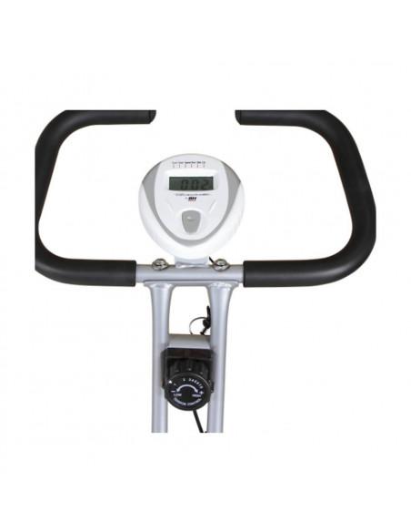 Bicicleta estática plegable EASY YFAX90