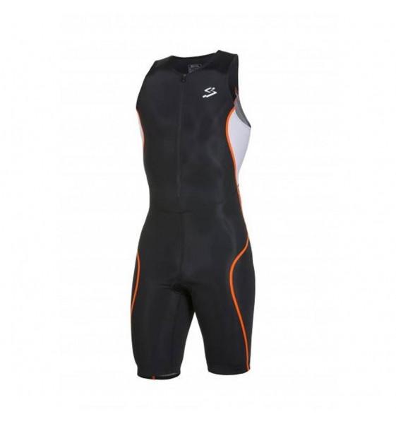 Triathlon universale SPIUK