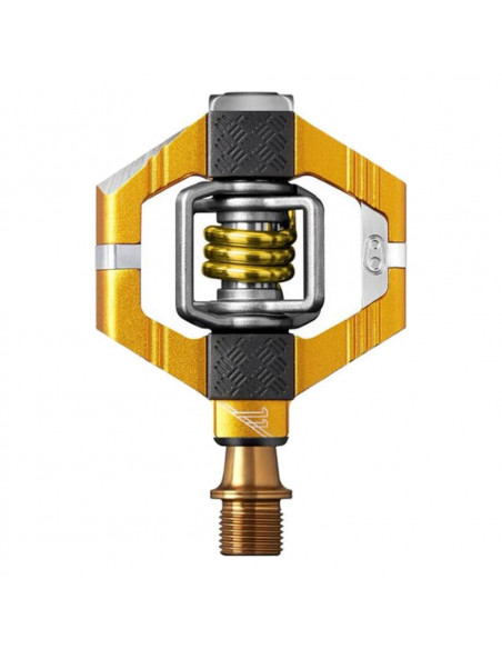 CRANKBROTHERS CANDY 11