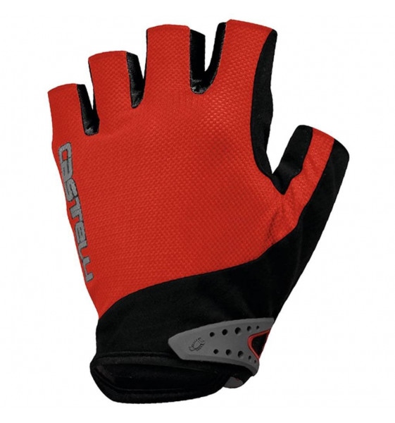 Gloves CASTELLI S. One