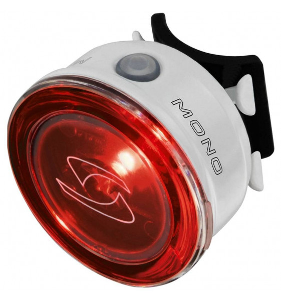 Faro trasero Sigma Mono RL USB
