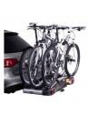 Portabicicletas Thule EuroClassic G6 929 3 bicicletas