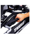 Portabicicletas Thule EuroRide 943 3 bicicletas