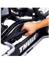 Portabicicletas Thule EuroRide 941 2 bicicletas
