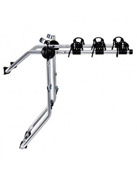Portabicicletas Thule FreeWay 968 3 bicicletas