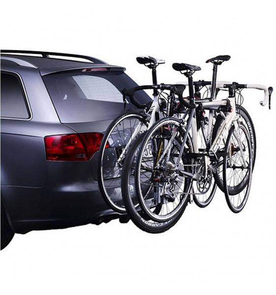 Portabicicletas Thule HangOn 972 3 bicicletas