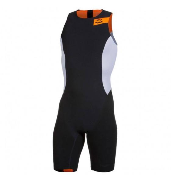 Triathlon SPRINT SPIUK