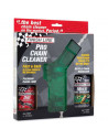 Limpia cadenas Finish Line Pro Chain Cleaner y Lubricantes
