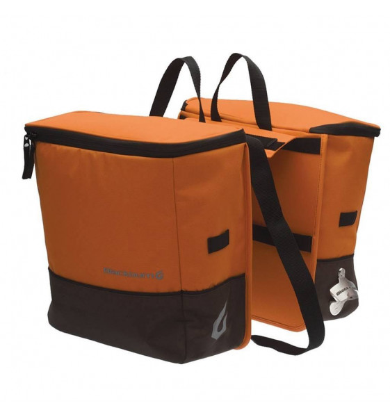 Alforjas Blackburn Local Cooler